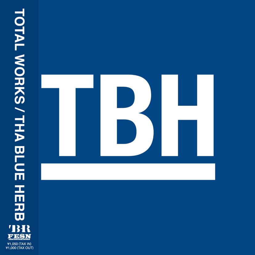 tbh_dvd1